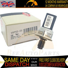 GENUINE FORD FOCUS MONDEO TRANSIT 1.8 TDCi - NEW FUEL RAIL PRESSURE SENSOR