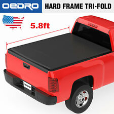 Truck Bed Mats For Sale Ebay