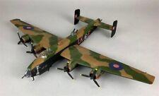 Corgi HP Halifax B.III - LK797/LK-E (1:72)