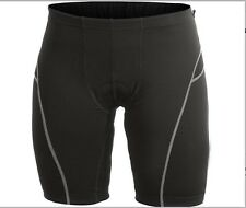 CRAFT Stay Cool Short HOMME Vélo Taille S neuf