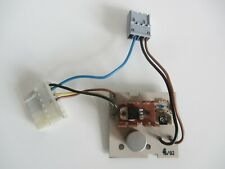 Miele EDL3151 Elektronik Steuerplatine, Motorsteuerung, EDL 3151 M-Nr. 5657500