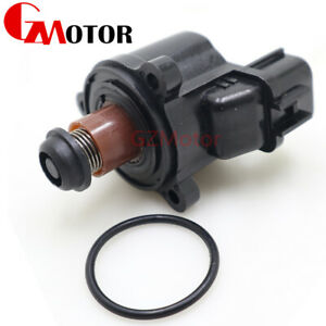 18137-87L01 1813787L01 IAC Idle Air Control Valve DF Stepper Motor For Suzuki