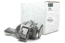 Oil pump Renault Espace IV Laguna II Vel Satis - 2.2 dCi - Original Renault
