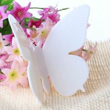 Wall Stickers Butterfly Room Decoration DIY Home Decor Sticker