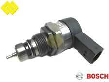 Genuine BOSCH 0281002949 PRESSURE CONTROL VALVE REGULATOR ,BMW 13537801992 ,...