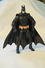 Batman - The Dark Knight - PVC Figurine - Approx. 18 cm - Moveable Parts
