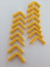 LEGO Technic 32555 VENDU A L'UNITE NEUF YELLOW