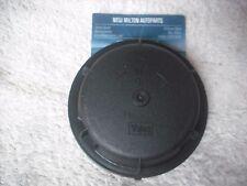 A GENUINE RENAULT LAGUNA 2  2000-2005 HEADLIGHT HEADLAMP BULB CAP COVER 89001146