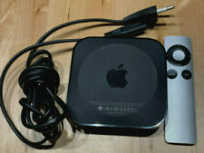 Apple TV (2. Generation) Mediaplayer Modell A1378