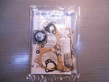Pinchazos REPAIR KIT carburador Maserati Biturbo 2000-Weber 36 dcnvh 16/100
