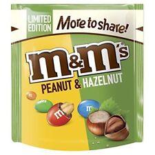 Peanut Free Chocolate