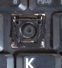 TOSHIBA Portege M300 R150 R200 R205 NSK-T520U Any one key only