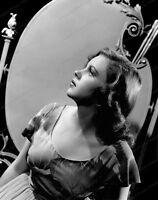8x10 Print Judy Garland 1939 Portrait #JG993