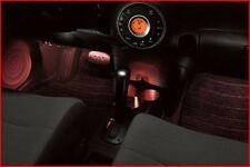 Interior Lights For 2010 Nissan Cube For Sale Ebay