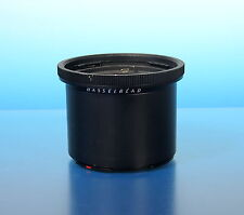 Hasselblad 56 entre anillo Extension Tube para Hasselblad 500 c/m - (91781)