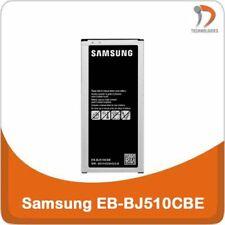 SAMSUNG EB-BJ510CBE Batterie Battery Batterij Originale Galaxy J5 (2016)