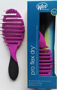 Wet Brush Professional FLEX DRY or OMBRE MILENNIAL  (1 pc)  --  FREE SHIPPING