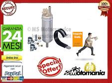 Pompa Benzina Elettrica CITROEN 2 cv 4 6 - AMI 6 8