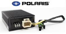 NEW POLARIS TAILLIGHT ELECTRONIC MODULE CONTROL MAGNUM TRAIL BOSS 4010944