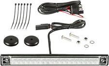 Kimpex Trunk Led Light Kit Nomad 458109
