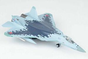 HOBBY MASTER HA6801 1/72 Su-57 Felon Stealth Fighter Bort 053 Russian Air Force