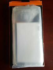 Spigen® Samsung Galaxy S8 / S8 Plus [Liquid Crystal Shine] Slim TPU Case Cover