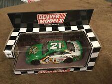 Denver Models Racing Series 21 Quaker State