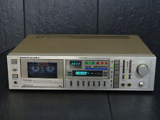 MARANTZ SD930 TAPE DECK LEGEND VINTAGE