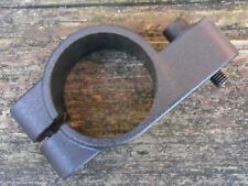 Roland V-Drum Stand/Rack Tubular Brace Fitting w/black cap screws