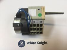 """""""1ST CLASS POST"""" GENUINE WHITE KNIGHT TUMBLE DRYER TIMER 4213 078 57561"""