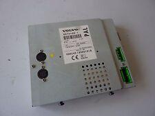 Navigation Receiver TV Modul Steuergerät Volvo V70 II XC70 Bj 2001 8673100