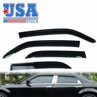 For 2005 2006 2007 Chrysler 300 Inner Fender Wheel well retainers 12