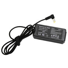 19V 2.15A AC Adapter Charger for Acer Aspire One 521 533 532H NAV50 ADP-40TH