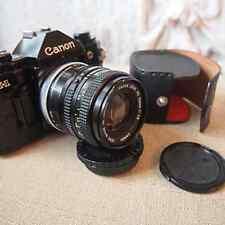 Camera Body Cover Case + Back Lens Rear Cap For Canon EOS DSLR SLR Part Mounting