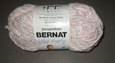 BERNAT~SEASHELL Baby Marly 5-Bulky Yarn