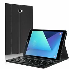 Upgraded Version From 5 May 2018 Samsung Galaxy Tab a 10.1 Keyboard Case Howi