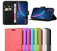 Cover for Wiko Wallet Case with Stand Flip Etui Book Card Pocket