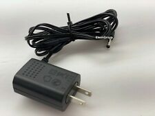 Oem 6V Ac-Dc Adapter For Vtech Dect 6.0 Cordless Phone Base Power Supply Charger