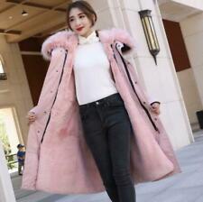 Black Lined Coats, Jackets & Waistcoats for Women