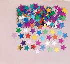 Multi - Coloured Star, Decor the Home