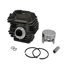40MM Cylinder Piston fit Chainsaw STIHL 020T MS200 MS200T New Part 1129 020 1202