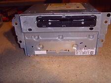 BMW 1 Series f20 3 SERIE f30/f31 unità CIC infotainment di navigazione 65129289212