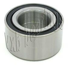 CHRYSLER NEON Auto/Car Wheel Ball Bearing 2000-2001 Ball Bearings