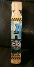 Thomas The Train Wood Train Whistle Thomas and Friends NEW