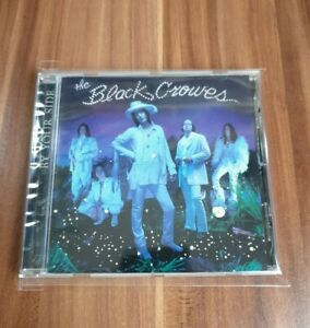 The Black Crowes - By Your Side (1998) Album Blues Rock Soul Musik CD *Wie Neu*