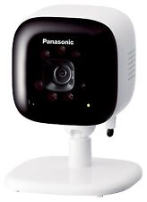 Panasonic KX-HNC200EW Indoor Camera for Smart Home Monitoring System