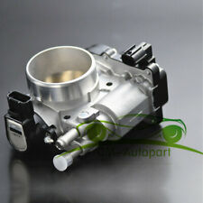 XR845053 Throttle Body+Position Sensor For Jaguar S-Type X-Type XJ 3.0 V6 02-04