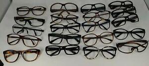 Lot Of 20 Maui Jim Sunglasses Frames