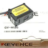 LASER SENSOR GV-H130 KEYENCE