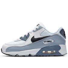 Nike Air Max 90 Mesh (PS) Gr.27,5